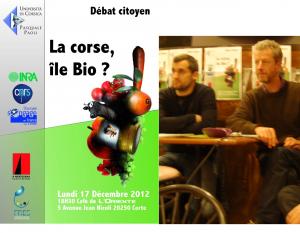 CAFÉ DES SCIENCES dans débats corse-ile-bio-3-300x233