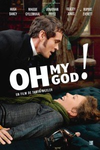 CINEMA dans cinéma oh-my-god-affiche1-201x300
