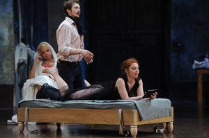 DE LA GRANDE MISE EN SCÈNE AU THÉÂTRE DE BASTIA dans théâtre les-liaisons-dangereuses-photo