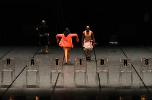 Spaziu Natale Luciani dans danse contemporaine artmouv-3-300x197