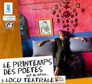LOCU TEATRALE     AIACCIU dans concerts latinidad-300x273