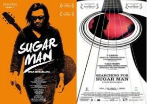 CINÉMA EN MODE BRITISH dans cinéma sugar-man-300x212