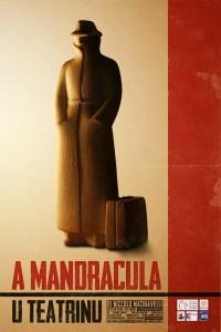 MACHIAVELLI IN LINGUA CORSA        U TEATRINU dans théâtre affiche-mandracula-2-200x300