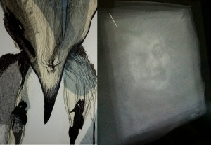GALERIE GOUR-BONEFORTI                BASTIA dans art contemporain patrici-pinzuti-gintz-300x207