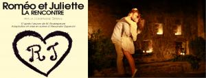 A LA RENCONTRE DU THÉÂTRE  dans théâtre romeo-et-juliette1-300x114